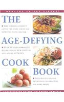 The Age Defying Cookbook