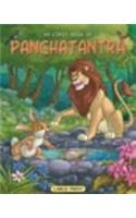 My First Book of Panchatantra