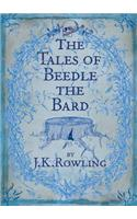 Tales of Beedle the Bard