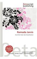 Ramada Jarvis
