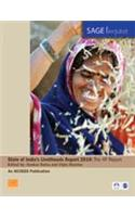State of India's Livelihoods Report: The 4P Report