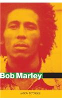 Bob Marley: Herald of a Postcolonial World?