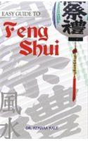Easy Guide to Feng Shui