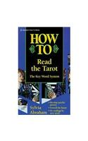 Learn How to Read the Tarot