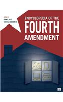 Encyclopedia of the Fourth Amendment