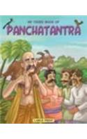 My Third Book of Panchatantra