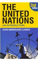 The United Nations: An Introduction