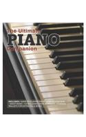 Interactive Music Sets: Ultimate Piano