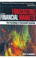 Forecasting Financial Markets 5/e (The Psychology Of Successful Investing)