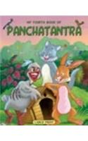 My Fourth Book of Panchatantra