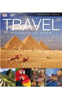 Travel: Where to Go When