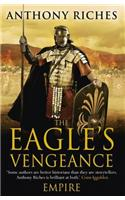 Eagles Vengeance