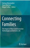 Connecting Families