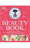 Neal's Yard Beauty Book