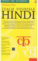 Teach Yourself Hindi