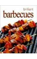 Brilliant Barbecues