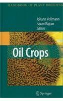 Oil Crops