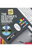 The Designer's Desktop Manual