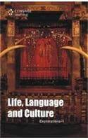 Life, Language & Culture: Explorations-I (JNTU)