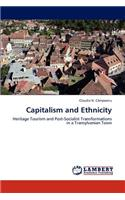 Capitalism and Ethnicity
