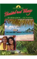 Cruising Guide to Trinidad & Tobago Plus Barbados and Guyana