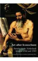 Art After Iconoclasm