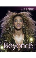 Beyonce: A Life in Pictures