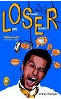 LOSER - Life Of a Software EngineeR