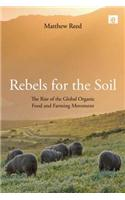 Rebels for the Soil