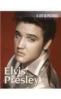 Elvis Presley: A Life in Pictures