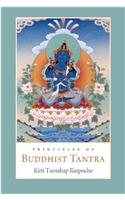 Principles of Buddhist Tantra