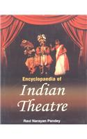 Encyclopaedia of Indian Theatre