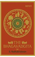 The Bhagavadgita Special Collector's Edition