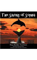 The Saving of Sophia: El Rescate de Sofia
