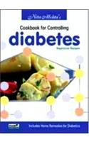 Cooking for Controlling Diabetes: Vegetarian Recipes